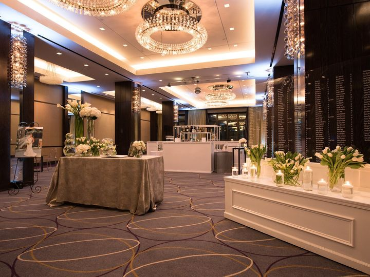 Tmx 1539271206 3c91b25257a0e9b5 1539271203 7dde404e448de73e 1539271202051 9 Kleinman Wedding I Dallas, TX wedding venue