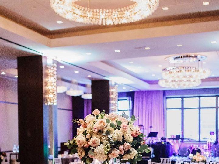 Tmx 1539271399 043b03a37ad964e5 1539271398 3ca8e1a4278aec28 1539271398456 6 JBPhotos Wedding P Dallas, TX wedding venue