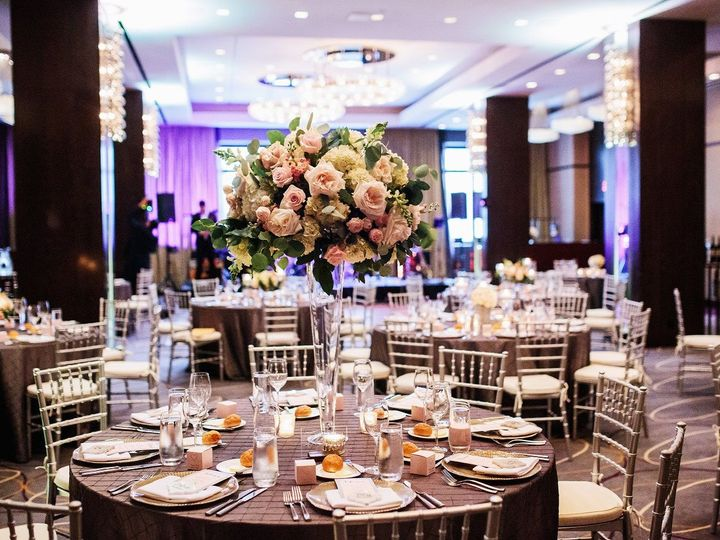 Tmx 1539271448 17dd8c02e1fb310b 1539271446 97f25817b7e79f7a 1539271445953 8 JBPhotos Wedding P Dallas, TX wedding venue