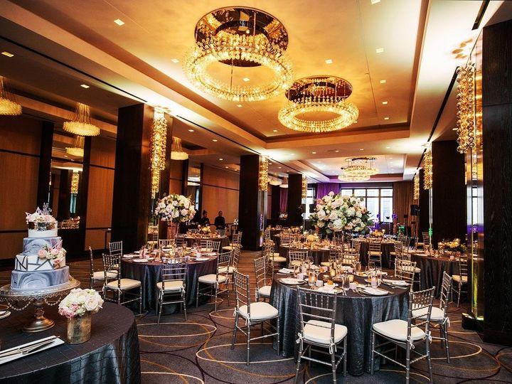 Tmx 1539271475 D126bf2a2acc1b69 1539271474 9dc50a5049a60e38 1539271474230 9 JBPhotos Wedding P Dallas, TX wedding venue