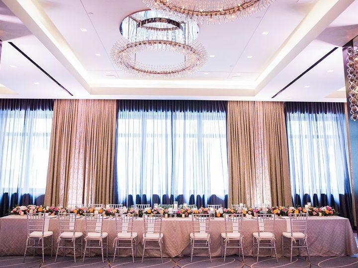 Tmx 1539271602 D8cd5f2e13665291 1539271601 Cf72f8471bd664ab 1539271601362 12 Lisa Brian Weddin Dallas, TX wedding venue