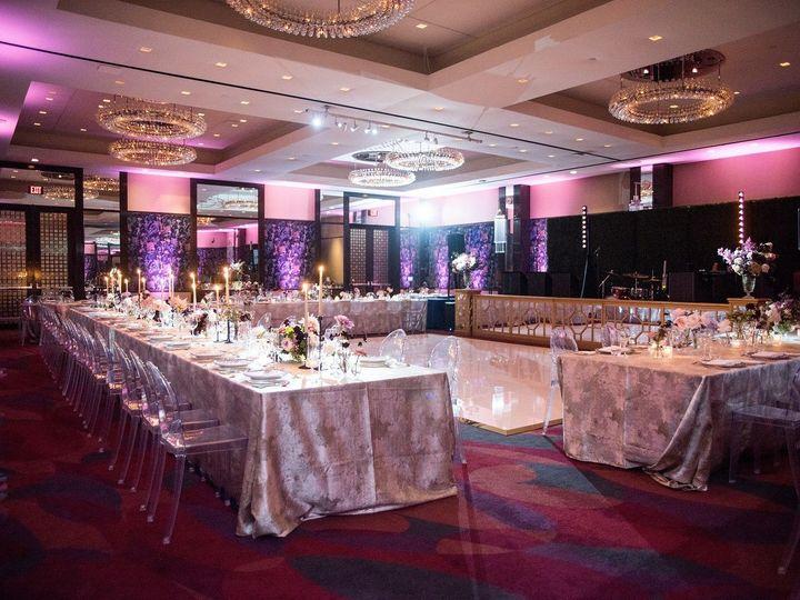 Tmx 1539272112 C4ff25a4ad8d3225 1539272110 F7b9697a7c2df0e4 1539272109326 26 0026 CourtneyHans Dallas, TX wedding venue