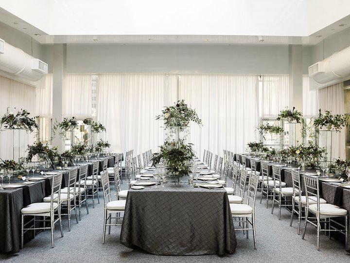 Tmx 1539272699 A697d398a8739f63 1539272698 33e70eb4b4612ffd 1539272697770 1 3I1A0898 Dallas, TX wedding venue