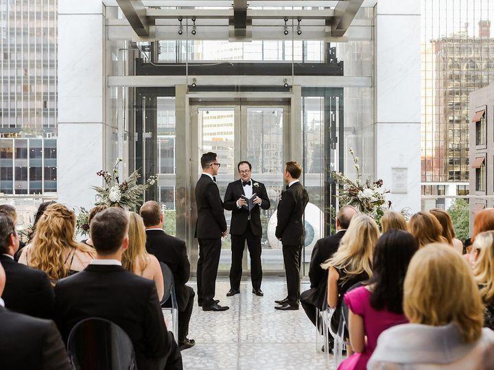 Tmx 1539272703 842227793a33900e 1539272702 727c4a33765e212a 1539272702305 2 3I1A1542 Dallas, TX wedding venue