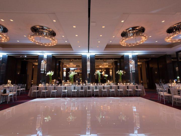 Tmx 1539272726 0e9b882ee411d036 1539272724 3fb933e02dbc8a9d 1539272724489 4 Kleinman Wedding I Dallas, TX wedding venue