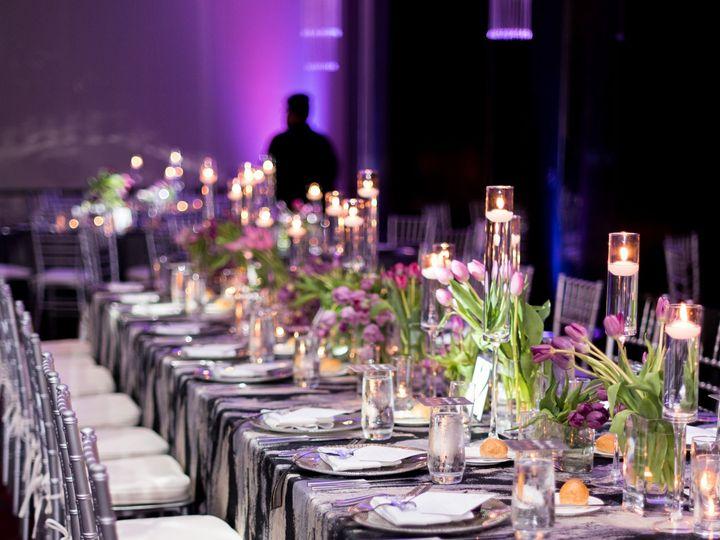 Tmx 1539272771 7c06c51eb22fff4f 1539272769 9eed1434a6244003 1539272769048 5 Cara And John 1 Dallas, TX wedding venue