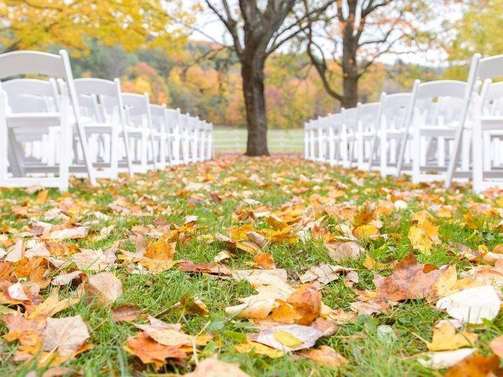 Tmx 1424450465883 Chip.and.megan 25 Quechee, VT wedding venue