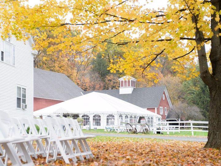 Tmx 1424450471822 Chip.and.megan 27 Quechee, VT wedding venue