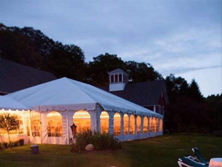Tmx 1447350921162 Ca Fire Pit Quechee, VT wedding venue