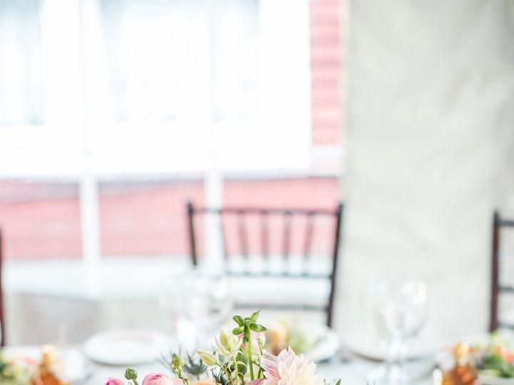 Tmx 1480438811077 Flowers Quechee, VT wedding venue