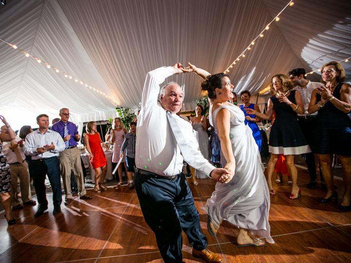 Tmx 1480438860531 Good Times Quechee, VT wedding venue
