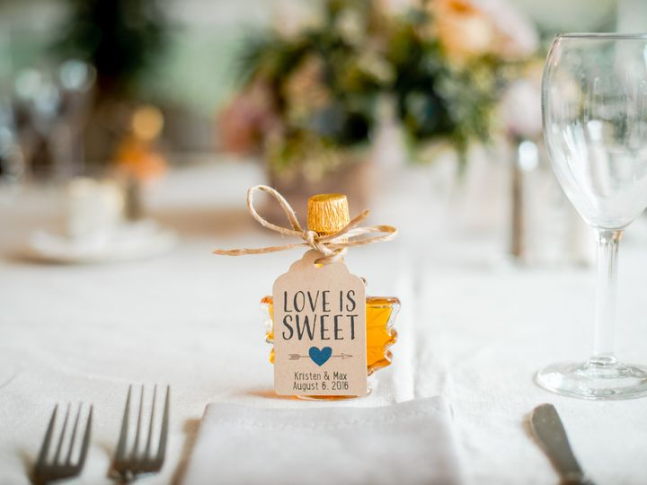 Tmx 1480438905146 Guest Gifts Quechee, VT wedding venue