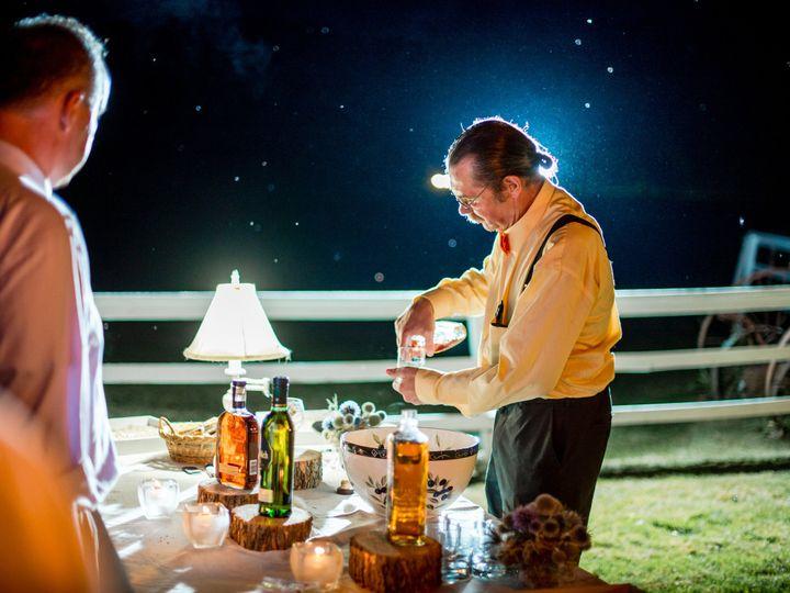 Tmx 1480438992529 Starry Night Quechee, VT wedding venue