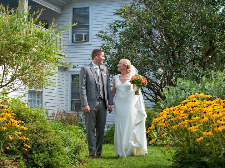 Tmx 1480439313376 Amongst The Susans Quechee, VT wedding venue
