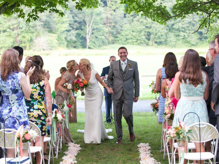 Tmx 1480440070172 Husband And Wife Quechee, VT wedding venue