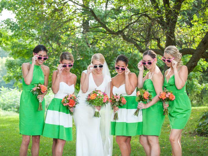 Tmx 1480440325451 Ladies Fn Quechee, VT wedding venue