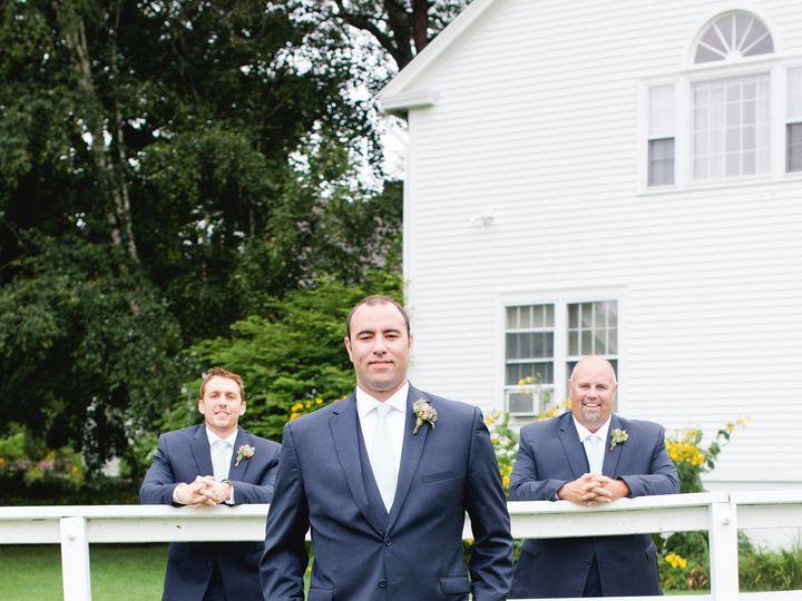Tmx 1480442034320 Brianmorgan 114 Quechee, VT wedding venue