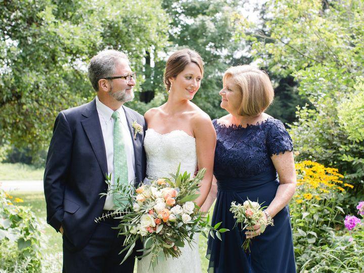 Tmx 1480442142143 Brianmorgan 152 Quechee, VT wedding venue