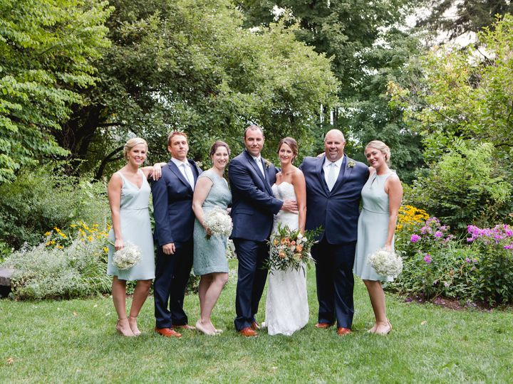 Tmx 1480442453515 Brianmorgan 170 Quechee, VT wedding venue