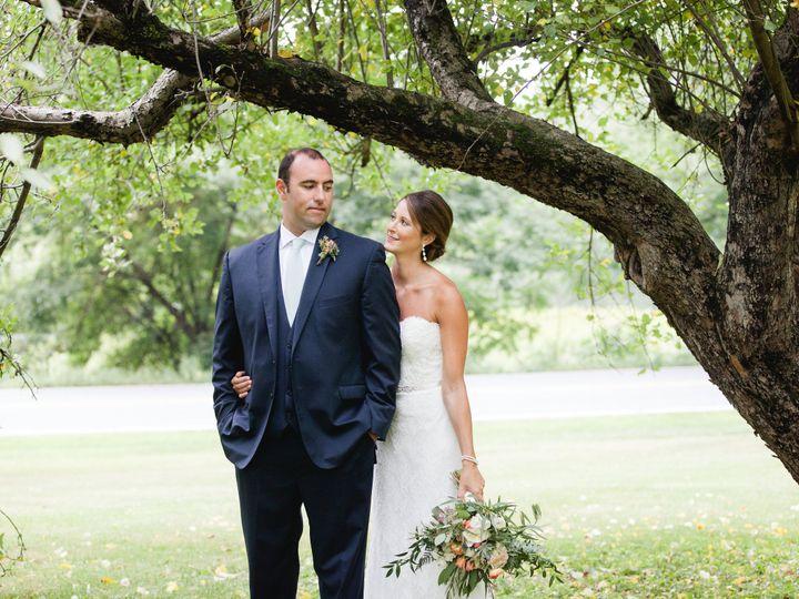Tmx 1480442510629 Brianmorgan 196 Quechee, VT wedding venue