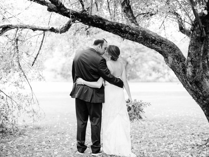 Tmx 1480442541982 Brianmorgan 202 Quechee, VT wedding venue