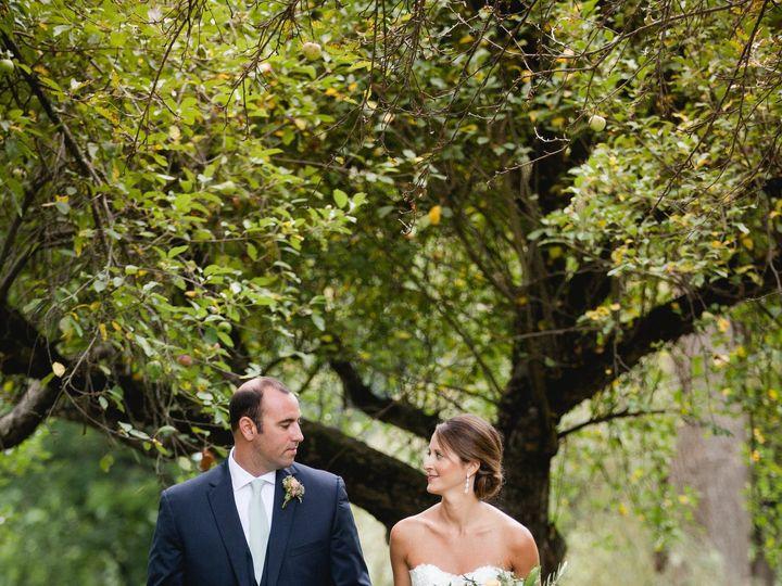 Tmx 1480442577584 Brianmorgan 203 Quechee, VT wedding venue