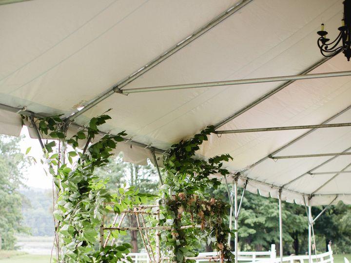 Tmx 1480442606730 Brianmorgan 211 Quechee, VT wedding venue