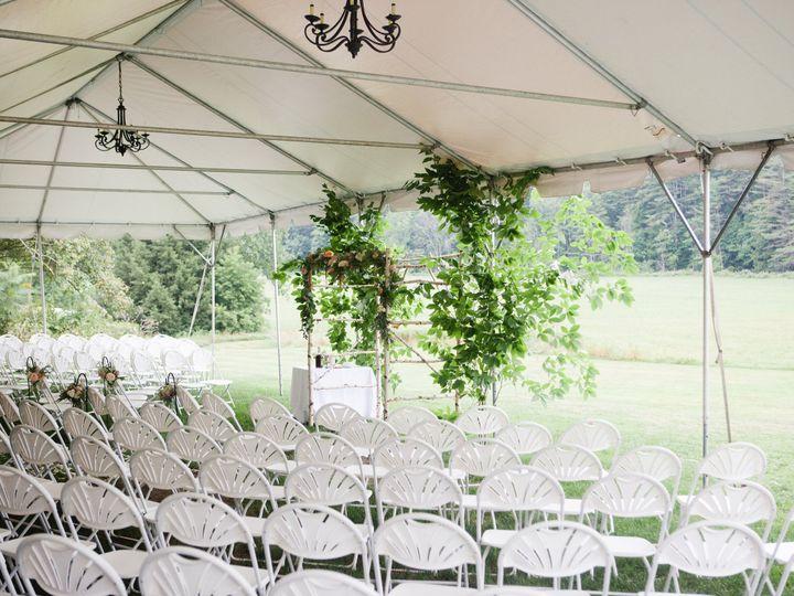 Tmx 1480442641582 Brianmorgan 212 Quechee, VT wedding venue