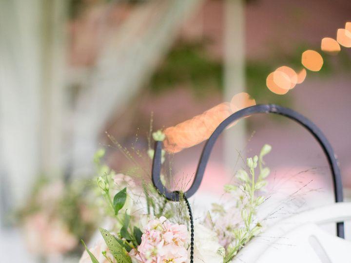 Tmx 1480442665332 Brianmorgan 213 Quechee, VT wedding venue