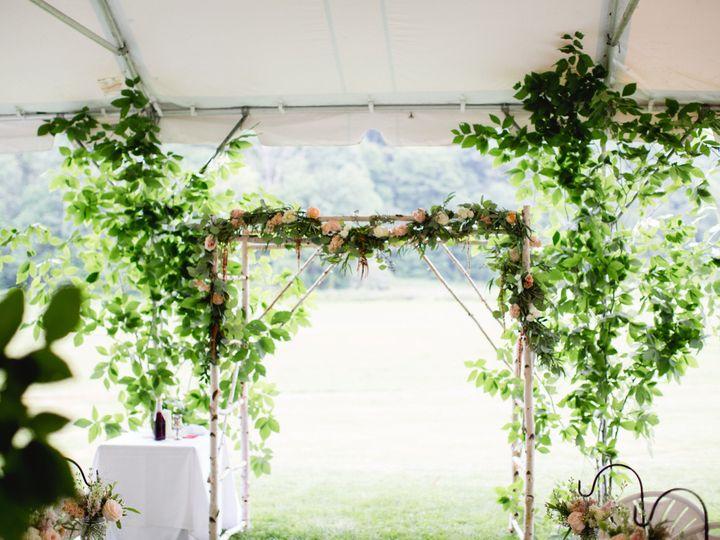 Tmx 1480442692567 Brianmorgan 218 Quechee, VT wedding venue