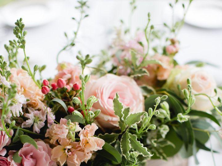 Tmx 1480443101879 Brianmorgan 244 Quechee, VT wedding venue