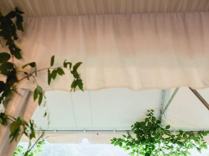 Tmx 1480443144289 Brianmorgan 294 Quechee, VT wedding venue