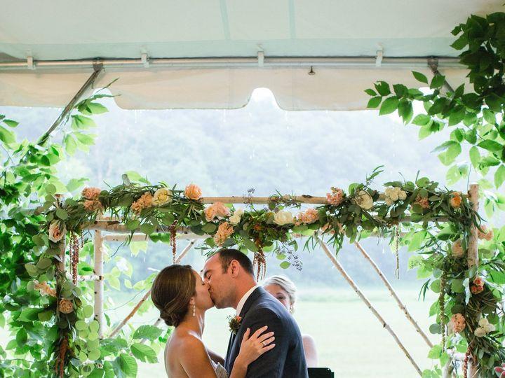 Tmx 1480443178784 Brianmorgan 318 Quechee, VT wedding venue