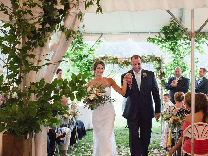 Tmx 1480443215505 Brianmorgan 321 Quechee, VT wedding venue