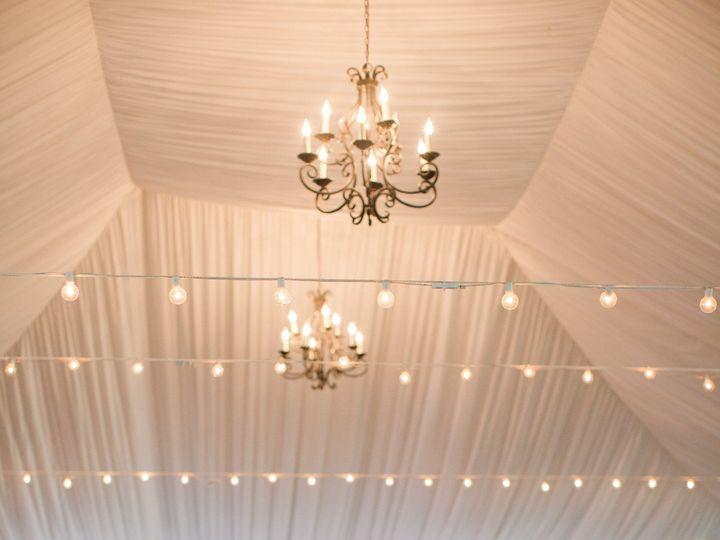 Tmx 1480443243486 Brianmorgan 334 Quechee, VT wedding venue