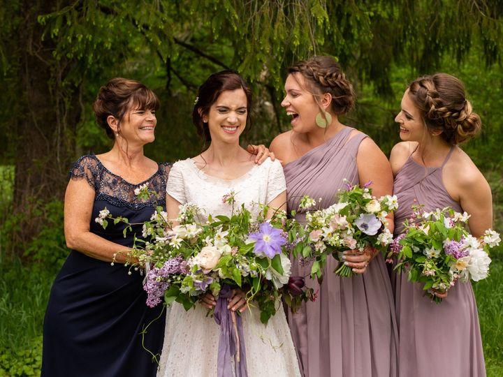 Tmx Mv 201 51 47138 1565900646 Quechee, VT wedding venue