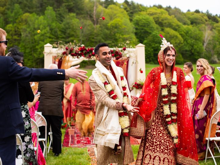 Tmx Mv 667 51 47138 1565887412 Quechee, VT wedding venue