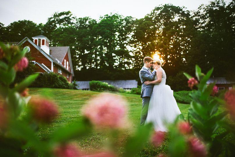 wedding photographs 180 51 47138