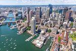 Boston Marriott Long Wharf image