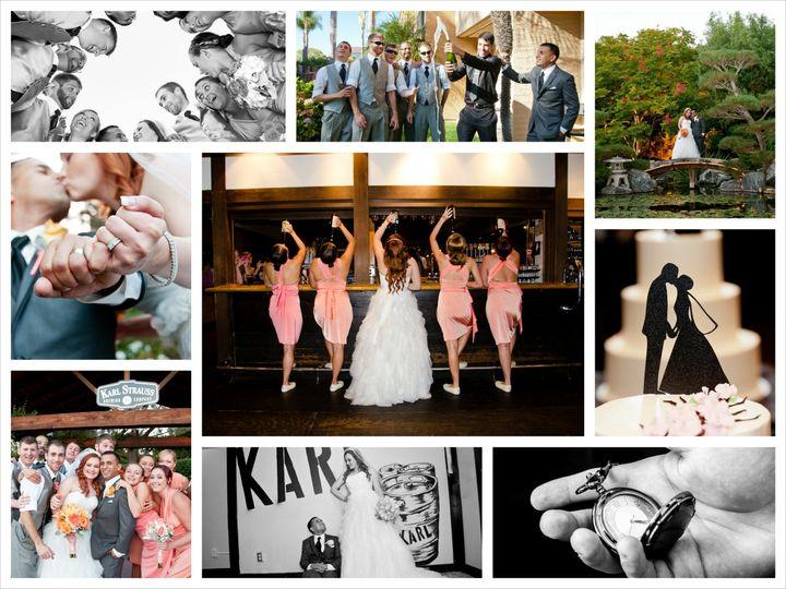 San Diego Brewery Wedding, San Diego Destination Wedding, www.rachelmcfarlin.com, Top Wedding...