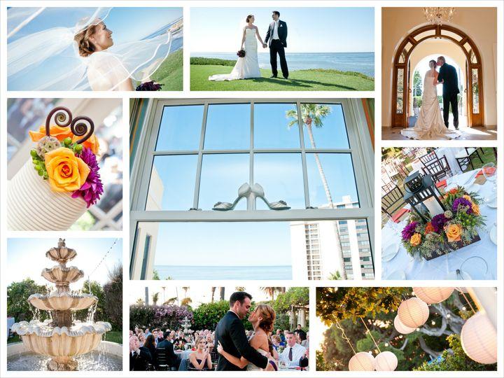 Cuvier Wedding Bowl La Jolla Cove Wedding, La Jolla Women's Club, San Diego Ocean View Wedding,...