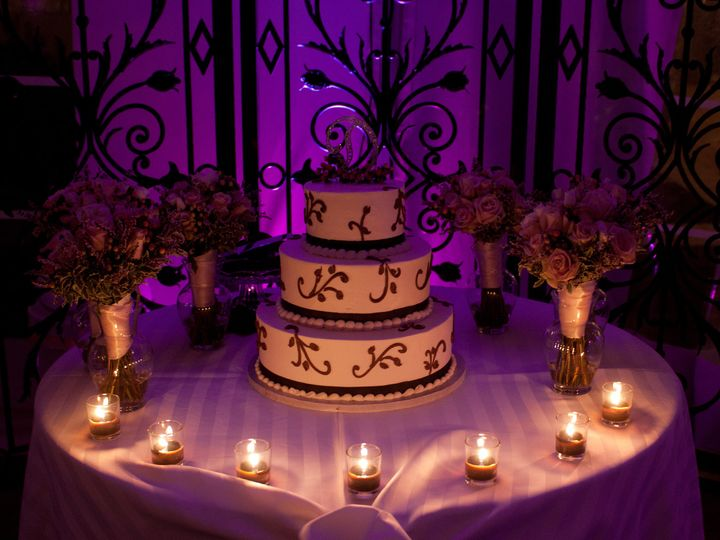 Tmx 1467243564313 3973720 Gilbertsville, Pennsylvania wedding dj
