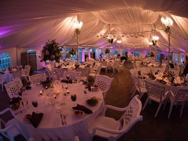 Tmx 1467243581347 3073586 Gilbertsville, Pennsylvania wedding dj