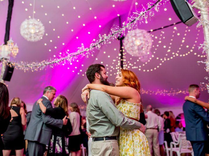 Tmx 1517975455 384c6fa90b6e6388 1517975453 8e12c2fcbcdf4e82 1517975438815 2 571 BucherWedding Gilbertsville, Pennsylvania wedding dj