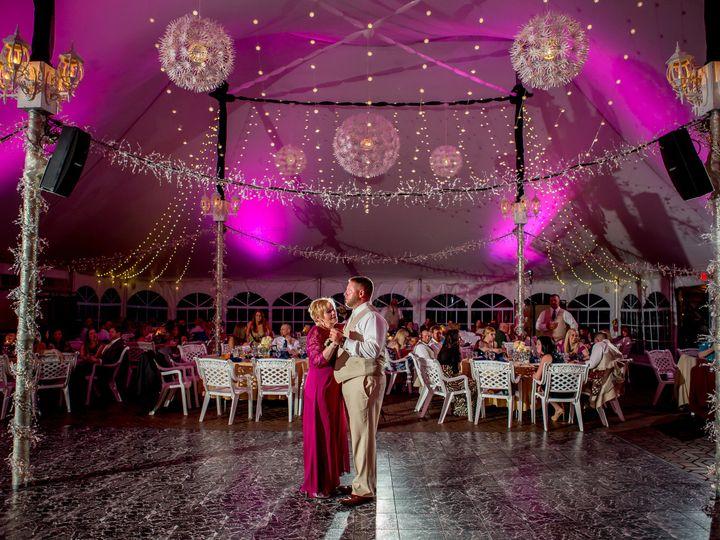 Tmx 1517975457 A902f598f4b668ba 1517975453 Aed73d2fb05e956d 1517975438815 3 544 BucherWedding Gilbertsville, Pennsylvania wedding dj