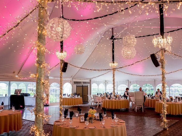 Tmx 1517975503 D3daa39c515c7e16 1517975456 A4d428fb22ce0272 1517975438818 8 466 BucherWedding Gilbertsville, Pennsylvania wedding dj