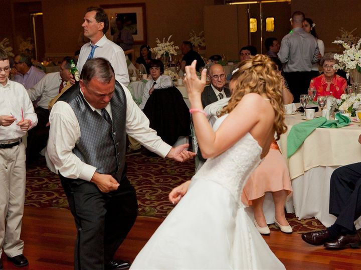 Tmx 1517975578 2cdb211fa422767f 1517975576 2ffc300443063c0d 1517975572109 62 IMG 0143.JPG Gilbertsville, Pennsylvania wedding dj