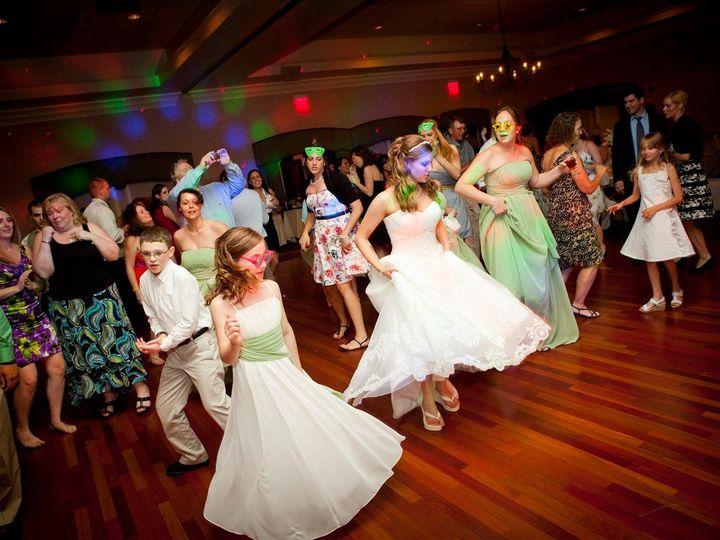 Tmx 1517975578 6f9961aa1e0496f8 1517975576 706ed701a653ee93 1517975572109 60 IMG 0142.JPG Gilbertsville, Pennsylvania wedding dj