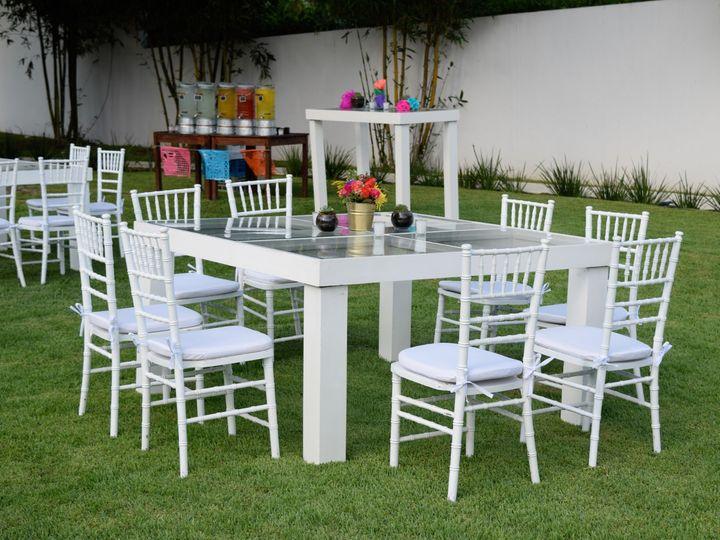 Tmx 01 51 657138 158121284261658 Puerto Vallarta, MX wedding planner