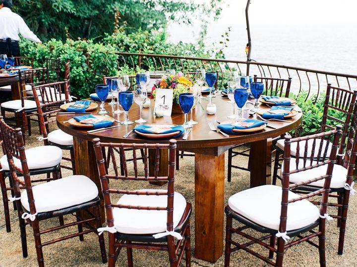 Tmx 052 51 657138 158121118057275 Puerto Vallarta, MX wedding planner